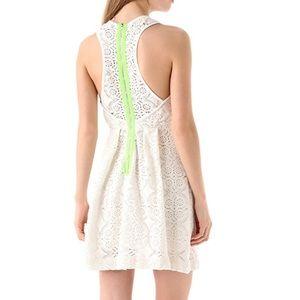 NWOT Funktional Venice Dress